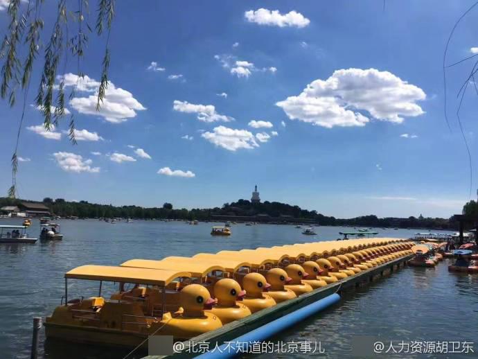 http://himg2.huanqiu.com/attachment2010/2017/0807/20170807070409148.jpg