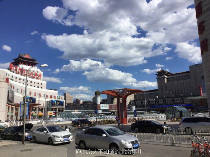 http://himg2.huanqiu.com/attachment2010/2017/0807/20170807070409644.jpg