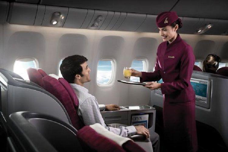 私人飞机也要共享?航空业正通过AI改进客户服务