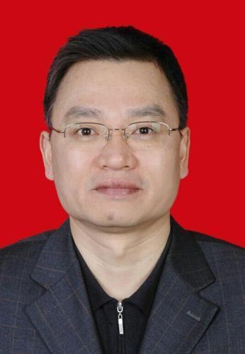 广东省侨办党组书记曾庆荣涉嫌严重违纪接受组织审查