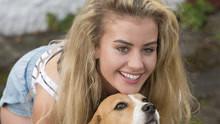 女模特米兰遭绑架拍卖30万欧元