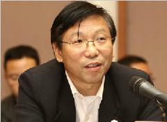 张凌云:全域旅游是对传统方式的供给侧方面改革