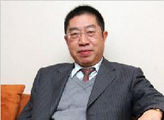 """魏小安:发展全域旅游要从六个""""全""""着手"""