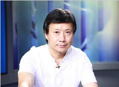 梅洪:旅游行业充分融合 旅游演艺呈现新趋势