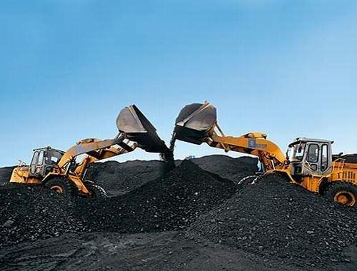 煤炭产业逐步回暖闯关前行