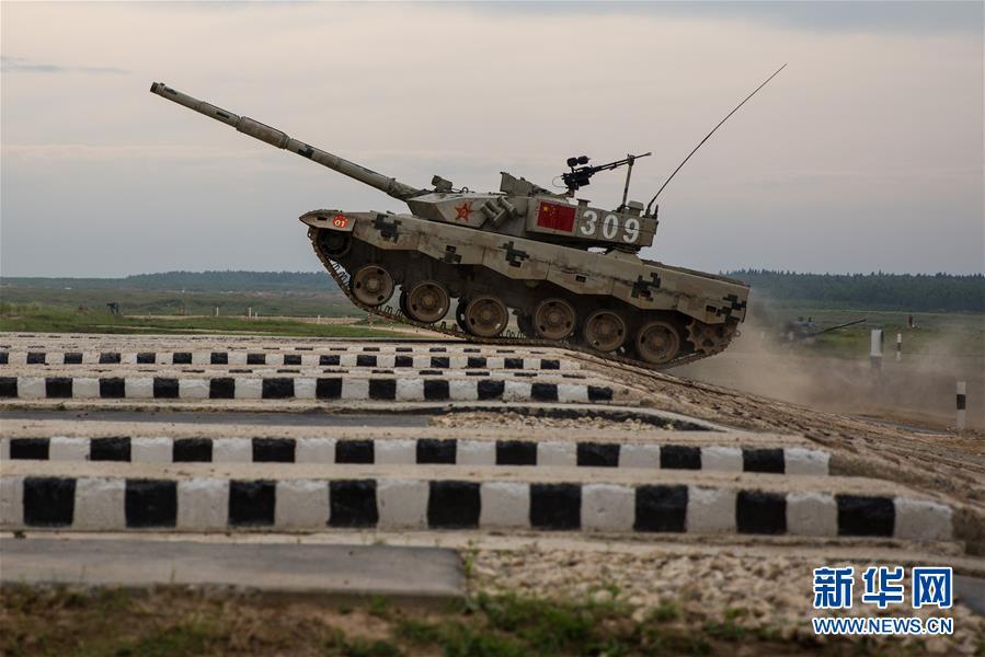 印媒称确信中国不想开战 专家:低估中国决心