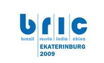 2009.6