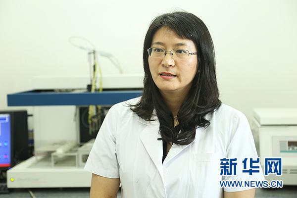 接种宫颈癌疫苗 总体保护效力是关键