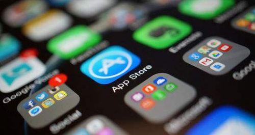 苹果App Store涉嫌垄断?中国开发者集体举报
