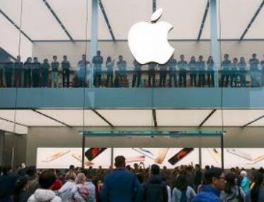 印电信监管局指责苹果:涉嫌数据殖民与反消费者