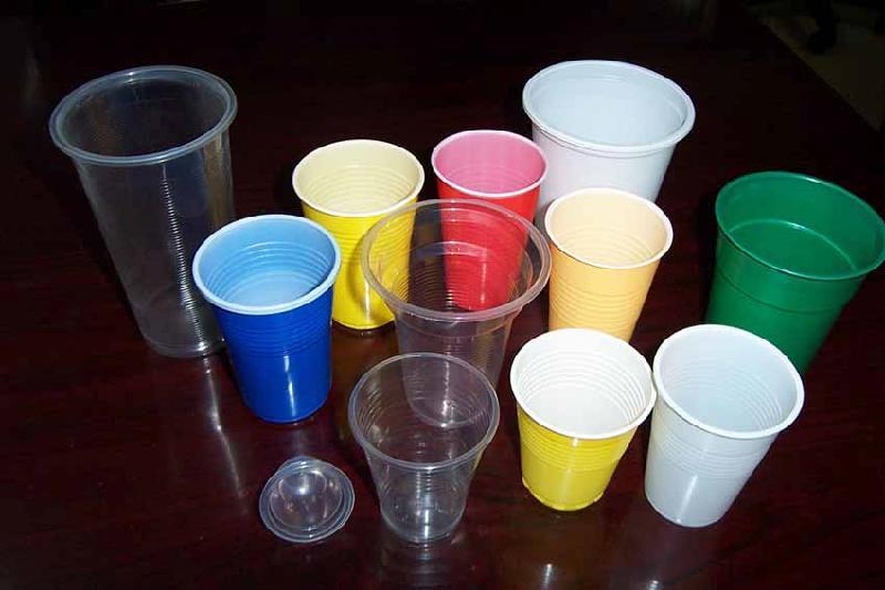 哥斯达黎加宣布将在未来4年淘汰一次性塑料