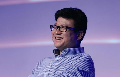 丁磊:《我的世界》手机版将于三季度上市