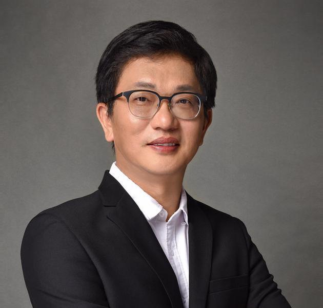 DJI大疆创新宣布罗镇华出任总裁 负责国际业务拓展
