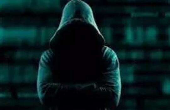 国内最大网络类影视作品侵权案告破 非法牟利800万