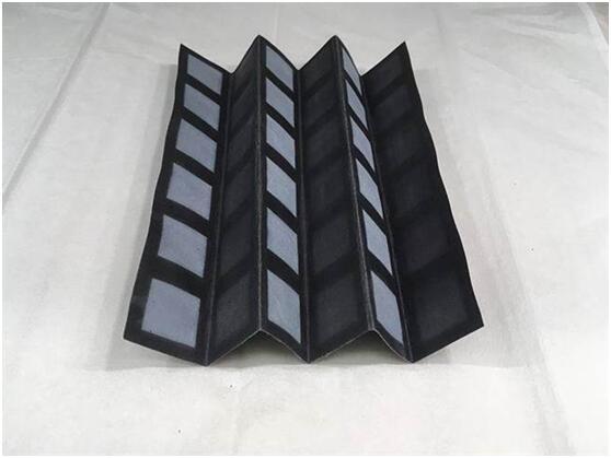 """美国科学家发明""""口水电池"""" 薄如纸可自力发电"""