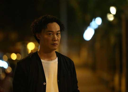 Eason陈奕迅《谁来剪月光》MV今日温情上线