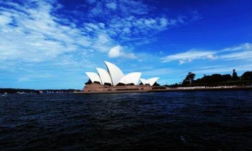 457新政冲击澳洲房市 住房需求恐降3成