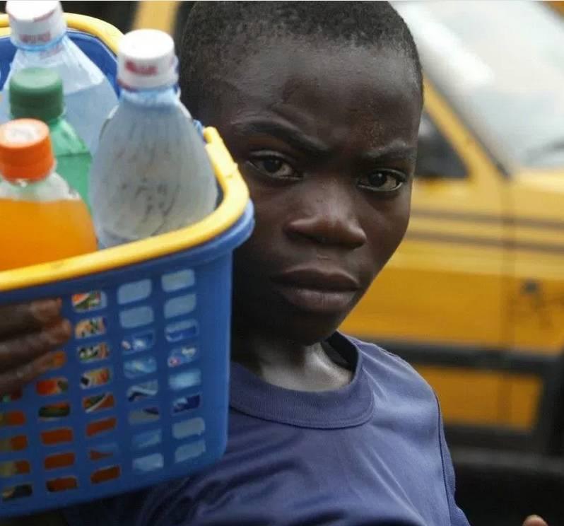 外媒:撒哈拉以南非洲地区糖尿病患者急剧增加