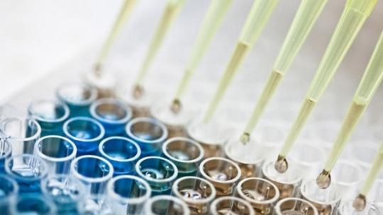 新型HPV疫苗可以预防大约93%的宫颈癌