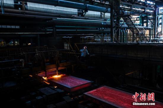 泰媒:美国来硬的对进口品开铡 恐引全球贸易战?