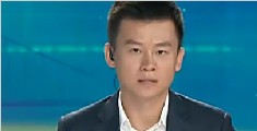 广州发生男子持刀伤人事件 两名女性1死1伤