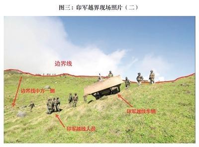 尼泊尔学者发声力挺中国:中不边界与印无关
