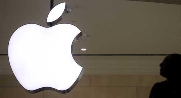 盘点:苹果公司未来关注的13项自动化项目
