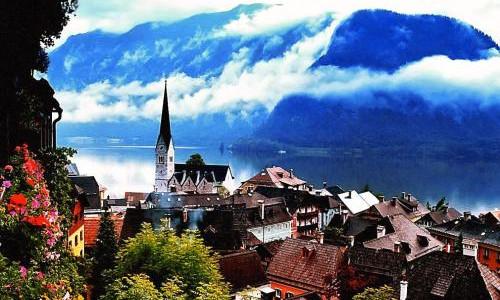 全球13国国籍可直接买 奥地利最贵