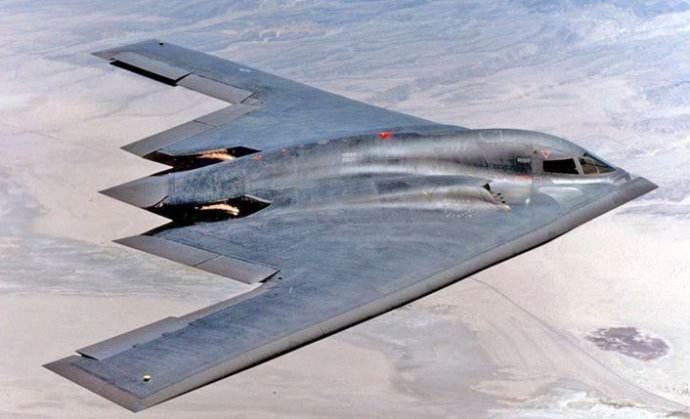 """还想""""今晚开战""""?美军:大半轰炸机都没准备好"""