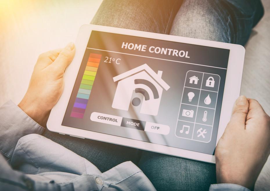 用AI实现家居智能 先要理解家庭状态和人的意图