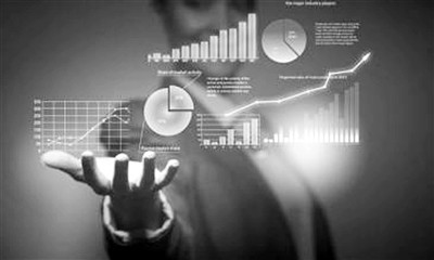 """人工智能""""堆钱""""竞赛:今年融资事件已发生62次"""