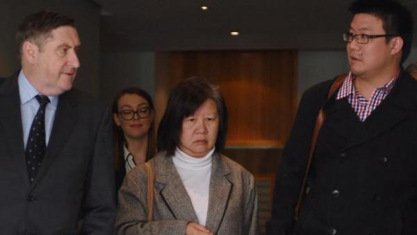 澳洲华裔男子被医生误诊致死:心肌炎被诊为流感