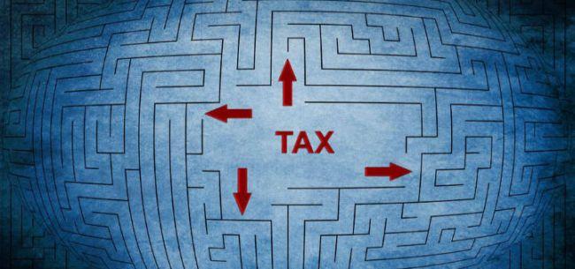 车辆购置税将单独立法 专家质疑:10%税率是否科学?
