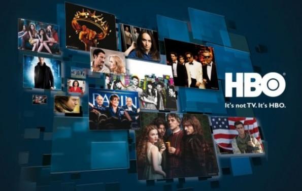 《权利的游戏》第七季遭黑客泄露:HBO砸25万封口