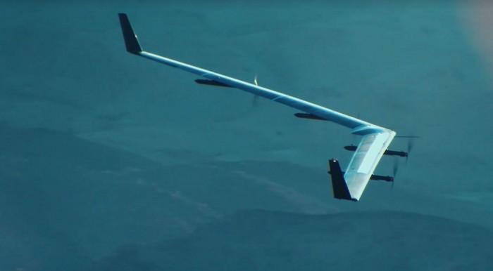 航天科技旗下研究所助力无人机刷新续航纪录
