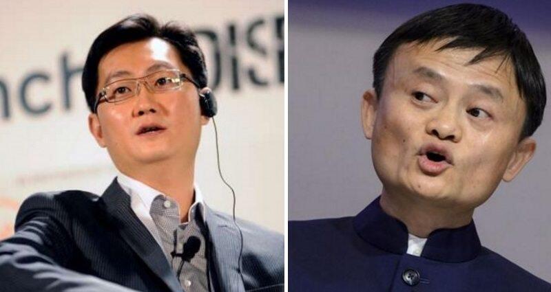 法媒:中国成制造亿万富翁新工厂 房产科技受青睐