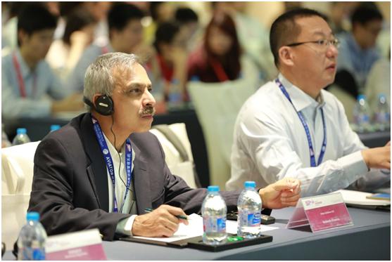 2017第四届中国航空收益管理高峰会议将于九月在上海举办