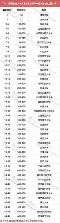 12生肖属性查询表_12生肖女天生富贵命_【官方主页】图片
