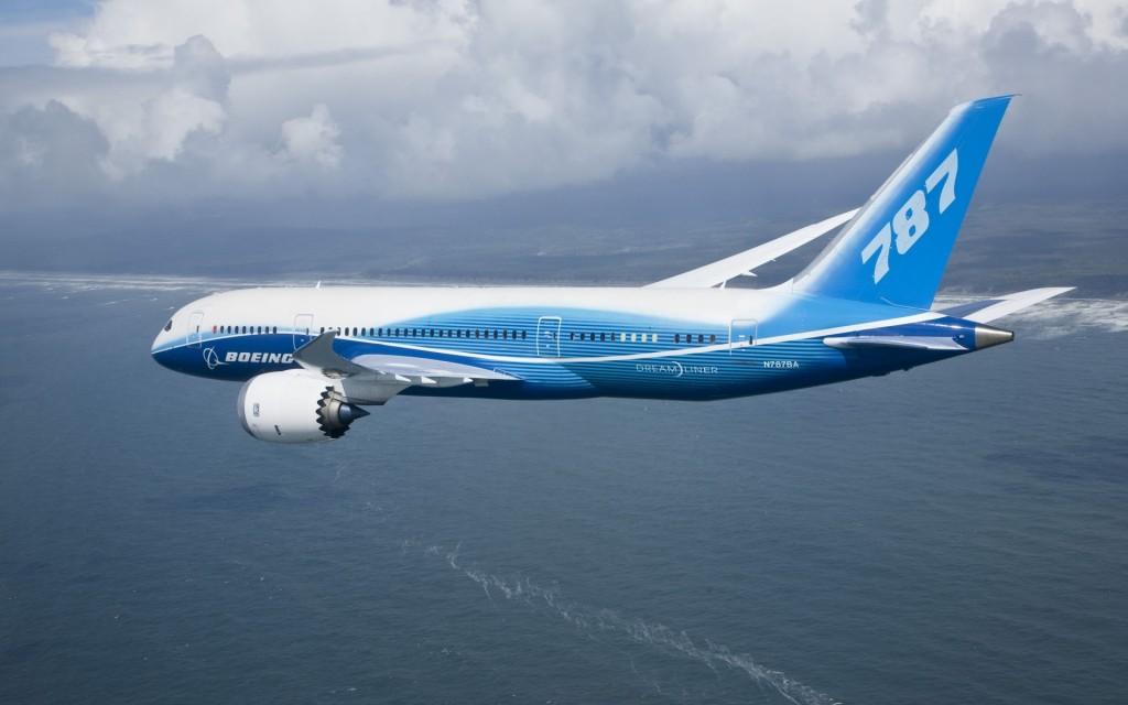 无人驾驶客机或2025年出现:机票价格降低10%