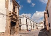 在阿尔马格罗入戏文艺复兴 重回西班牙黄金时代