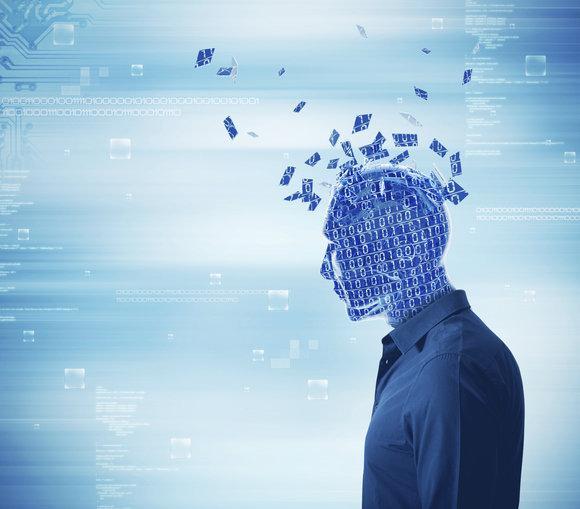 如何走向真正的人工智能?专家:遵循以下三个步骤