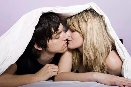 """早结婚的人亏大了!人生有个""""最佳结婚时间段"""""""