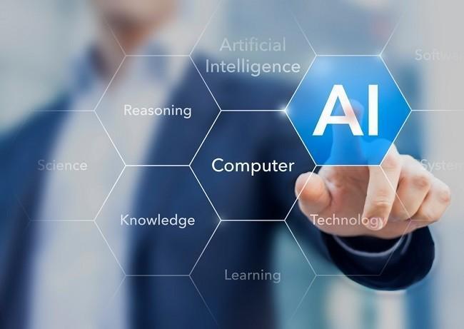 """""""AI之夏""""来临 人工智能如何真正发挥作用?"""