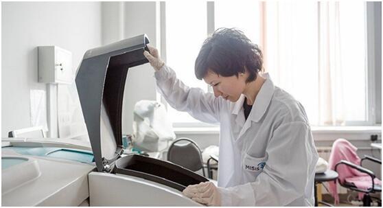 俄专家研制出高传感性光纤 可抵制侵蚀