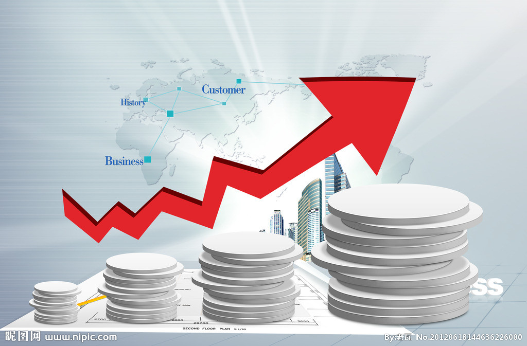 182家公司预计前三季净利增长