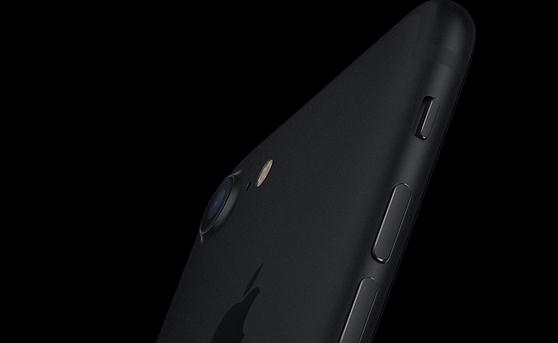 这个品牌竟垫底?目前全球最热销智能手机一览