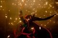 体验加泰罗尼亚:火焰庆典观光