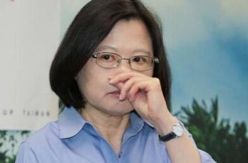 台湾大停电出路何在?台网友呼吁