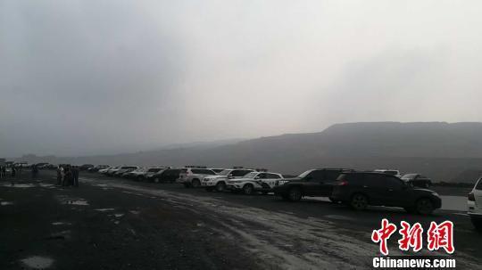 山西和顺煤矿滑坡事故死亡人数增至8人