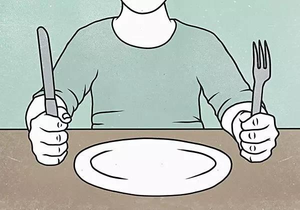 空腹到底不能吃什么?你想知道的真相在这里……